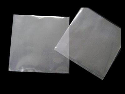 PE平口袋定制