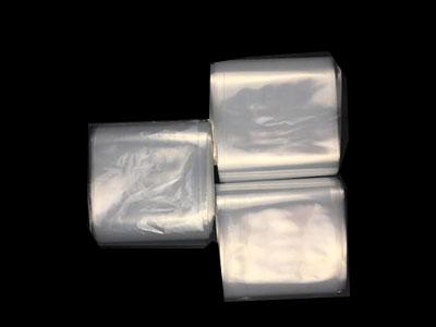 昆山PE平口袋