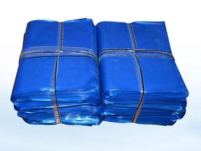 PE防锈袋